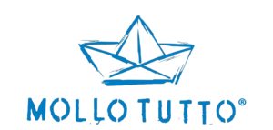 mollotuttopng-01