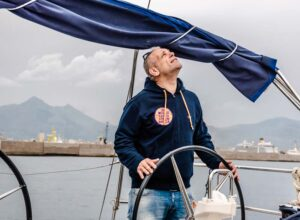 Barca-1-9-edoardo