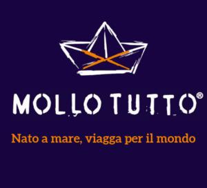 MOLLO TUTTO INSEGNA 044