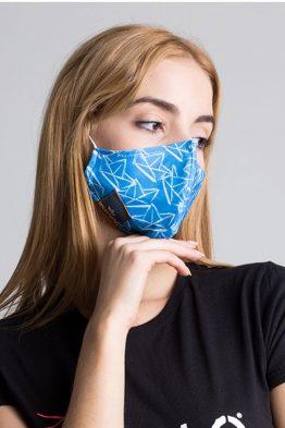 mascherina-azzurra-mollotutto