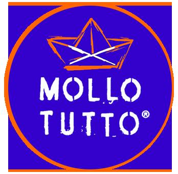 Mollo Tutto fascion design from sicily