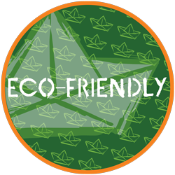 logo-eco-friendly