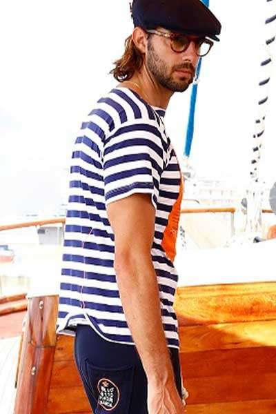 marinaio-mollo-tutto