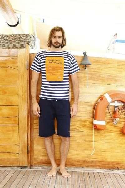 tshirt marinaio per sito